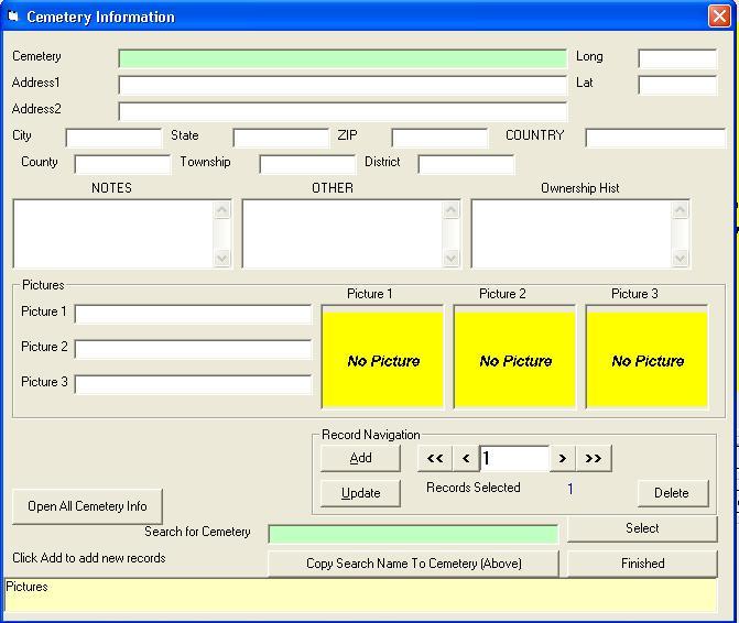 cem-edit-cemetery-info-screen-ver2 (57K)