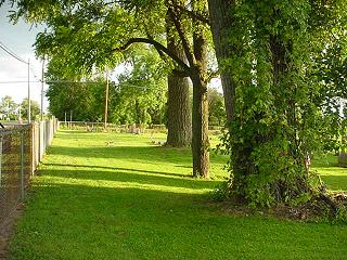 cemetery-photos-section-view (28K)