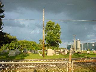 cemetery-photos-street-view (18K)