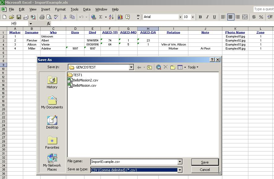 help-csv-import-excel-screenshot (82K)