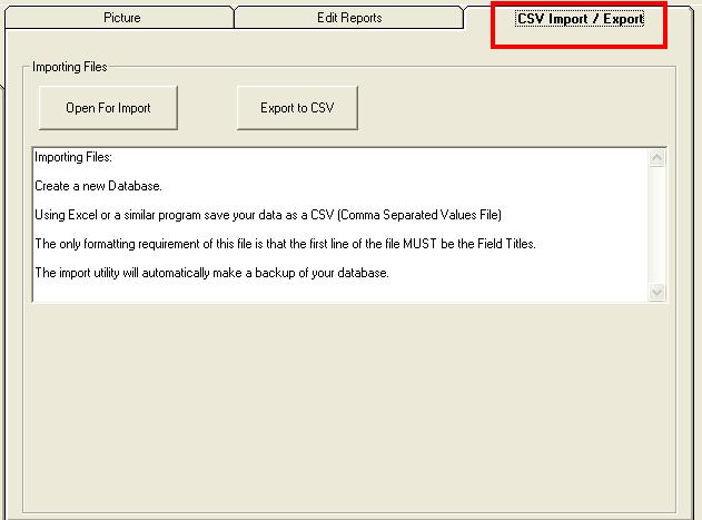 help-excel-csv-import-screenshot-version2 (33K)