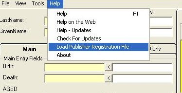 Click here to open registration file