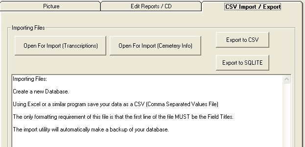 help-excel-csv-import-screenshot-version2_a (31K)